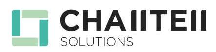 CHALLTELL SOLUTIONS GMBH