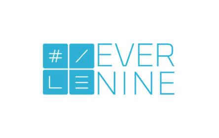 Evernine