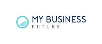 MyBusinessFuture Editors
