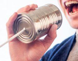 Mittelstand aufgepasst: Nur so klappt der Umstieg auf IP-Telefonie