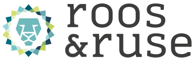 ROOS AND RUSE GMBH