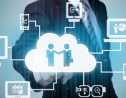 Red Hat CloudForms und Microsoft Azure: Das Beste aus zwei Welten für eine hybride Cloud-Architektur