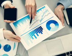DXC Technology: CSC und HPE Enterprise Services Division starten nach Fusion durch