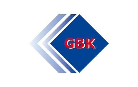 gbk-prof