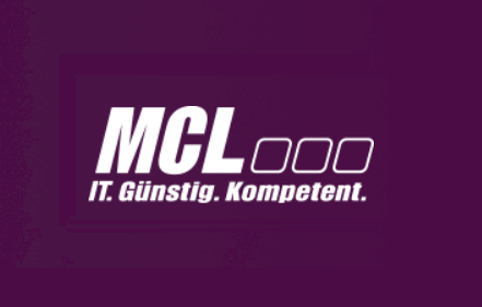 MCL als Experte auf MyBusinessFuture.com