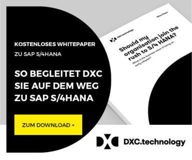 DXC-Conversion-Banner