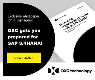 DXC-Conversion-Banner_engl