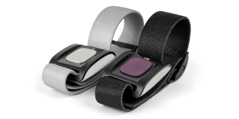 New Doro Wearable Allows Immediate