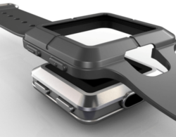 SMARTAGENT: The allrounder for digital transformation