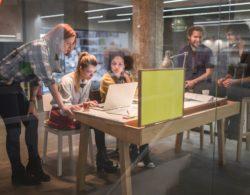 WKZ digital richtig einsetzen: So klappt es mit den Leads