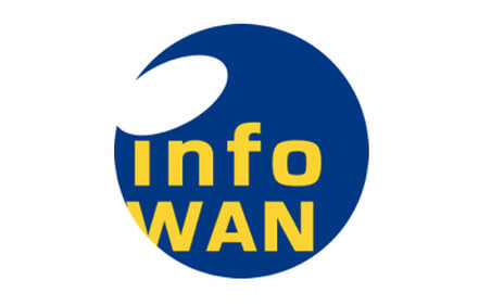 infowan_logo