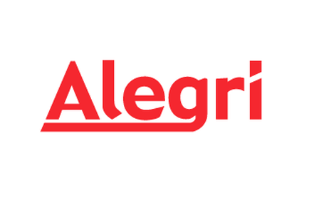 Alegri Logo Logo