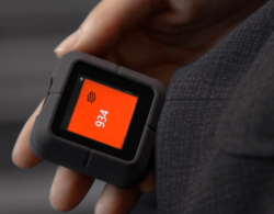 This Wearable improves the efficiency of any hotel