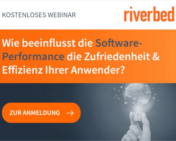 riverbed-banner-1