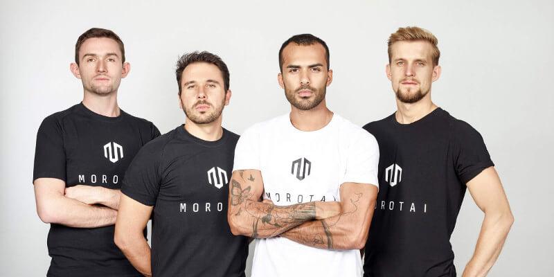 MOROTAI_Team_Gruender