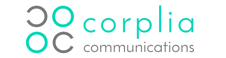 Corplia Communications