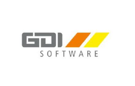 GDI Software - Ihr Experte aus Deutschland.