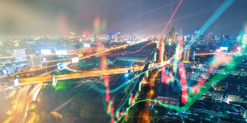 Fujitsu Forum: Das sind die Trends 2018 für die Business-IT.