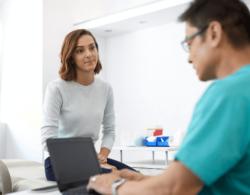 Mehr Patientensicherheit dank mobiler Workplace-Lösung von Citrix