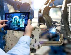 IoT goes Industrie: Diese Trends müssen Sie 2018 kennen