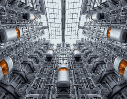 Nexinto veröffentlicht Leitfaden, wie Unternehmen IT-Automation umsetzen sollen