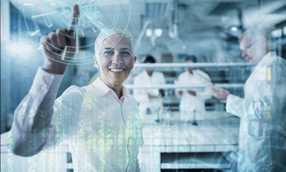 life-science-future-lab-mybusinessfuture