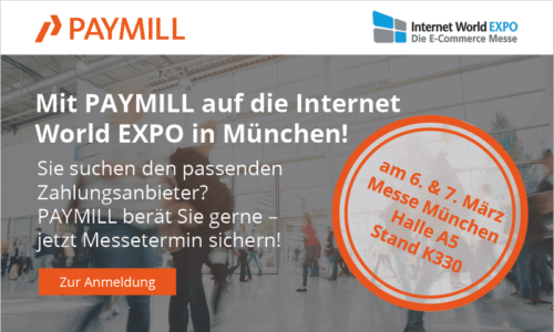 20180221-paymill_conversion-banner-800px_Internet_World_Februarkampagne_mitRand.png