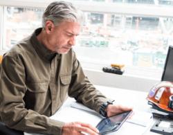 Virtuelle Desktops für den modernen Maschinenbau – So funktioniert es richtig