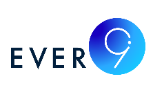 ever9-222x140