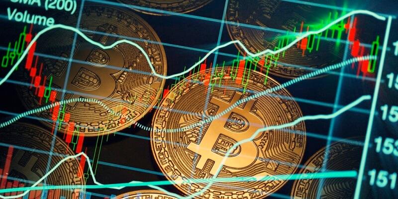 CONSERVE bietet Experten Seminare für Bitcoin, Blockchain und Co.