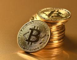 Deutsche Unternehmen und die Welt der Kryptowährungen