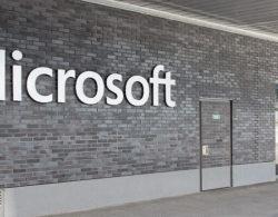 Veränderung der Microsoft-Partnerlandschaft
