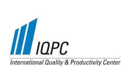 IQPC Logo 444x281