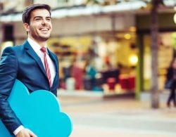 SAP S/4HANA Transformation – So reduziert Microsoft Azure das Risiko der Umstellung