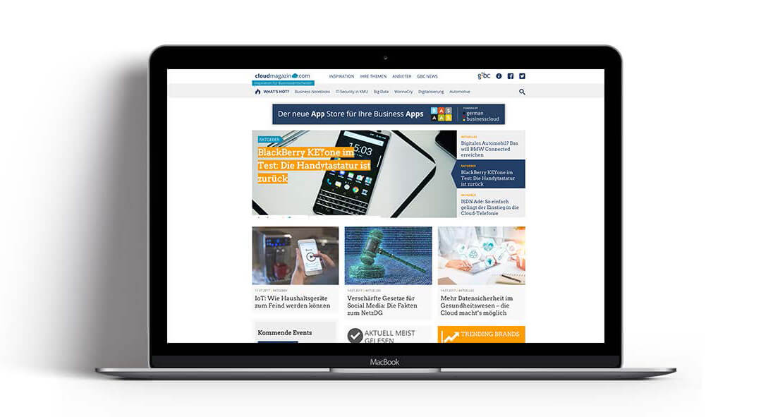 Msecure Cloudmagazin Mybusinessfuture