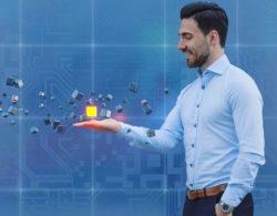 Alegri treibt die Transformation auf SAP S/4HANA voran