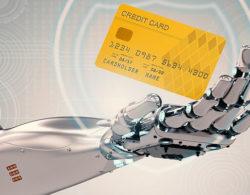 Künstliche Intelligenz: eine aussichtsreiche Technologie im Banking