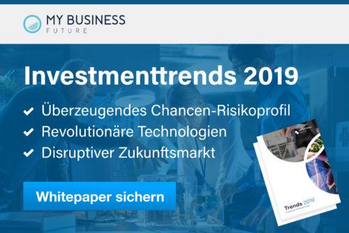 Trends_Banner_1