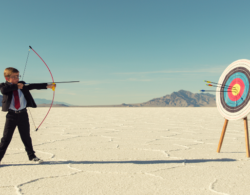 Der Konkurrenz voraus: Sichern Sie sich mit IoT Kosten- und Wettbewerbsvorteile