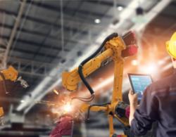 So verhindert IoT den Produktions-Stillstand in der Industrie