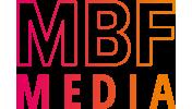 MBF Media
