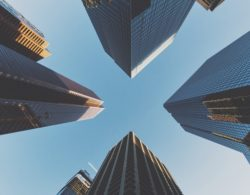 Mit 6 Fragen zum optimalen Kundenlebenszyklus eines Unternehmens