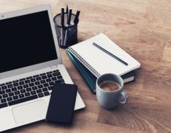 Digital Workplace nicht nur für Endkunden – Darum profitieren auch Systemhäuser