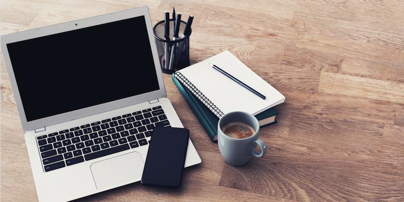 digital-workplace-mbf