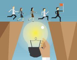 Digital Workplace – so sorgen Manager für den optimalen Arbeitsplatz