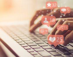 Psychologie in Social Media – 4 Tipps für eine erfolgreiche Social-Media-Strategie