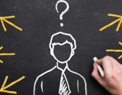 Was darf HR-Software hinsichtlich der Analyse und Auswertung von Personaldaten?