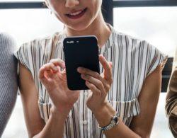 Diese 4 Schulungen machen Sie zum Social Media Profi