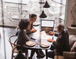 Wie Sie mit Inbound Marketing mehr Leads generieren