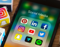 Top 3 LinkedIn Profil Hacks – Wie Sie LinkedIn erfolgreich für Leadansprache nutzen & Ihren Social-Selling-Index steigern
